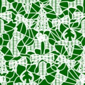 Rchristmas_lace_-_green_shop_thumb