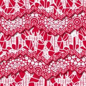 Rchristmas_lace_-_holiday_pattern_-_white_red_shop_thumb