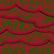 Rrrchristmas_lace_-_holiday_pattern_shop_thumb