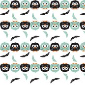 Rbirdsfabric_shop_thumb