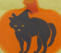 Rrrrrpumpkinblackcatpillowyellow-origanal-lighterhat_comment_109766_thumb