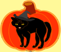 Rrrrrpumpkinblackcatpillowyellow-origanal-lighterhat_comment_110054_thumb