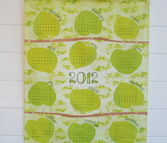 Rrrrr2012-leafcalendar-01_comment_115172_preview