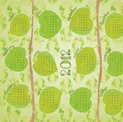 Rrrrr2012-leafcalendar-01_shop_thumb