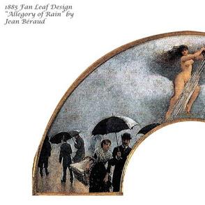 1885 Fan Design