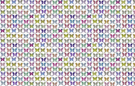 Rrbutterfly_fabric_tile