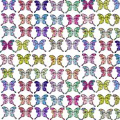 Rrbutterfly_fabric_tile.ai_shop_thumb