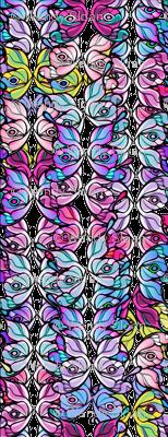 butterfly_full