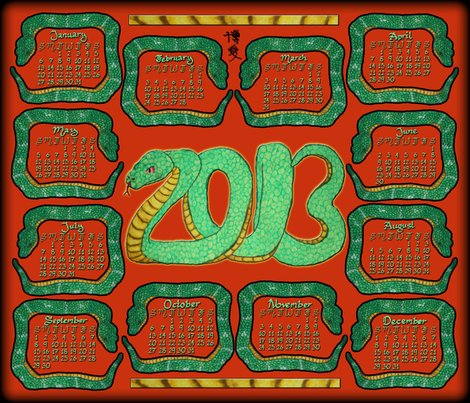 Rrr2013_snakey_tea_towel_calendar_shop_preview