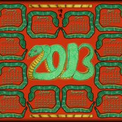 Rrr2013_snakey_tea_towel_calendar_shop_thumb