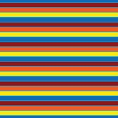 Rrrwilbur_circus_stripe_shop_thumb