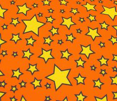 Rrwilbur_stars_comment_99492_preview