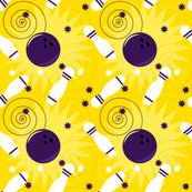 Bowling_pattern2_shop_thumb