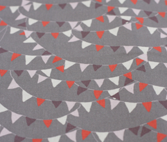 Rrrbunting_coral_grey_comment_122746_preview