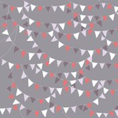 Rrrbunting_coral_grey_shop_thumb