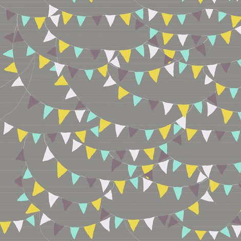 Rrrrbunting_play_grey_shop_preview