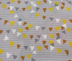 bunting_light_grey