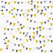 Rrrrrbunting_yellowgreydashed_shop_thumb