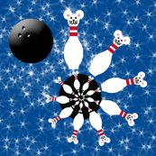 Rmouse_bowling_stars_copy_shop_thumb