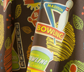 Rbowling_hr_comment_98410_thumb