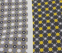 grey_dots