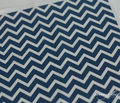 Rrnavy_chevron_small_v2_003c50_comment_100802_thumb
