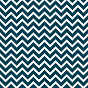 Rrnavy_chevron_small_v2_003c50_shop_thumb
