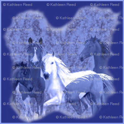 blue_horses_
