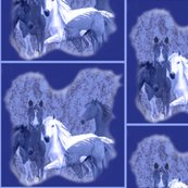 Rrblue_horses__shop_thumb