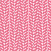 Rherringbone_stamp_coral_shop_thumb