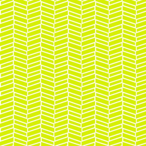 Rherringbone_stamp_lime_shop_preview