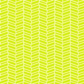 Rherringbone_stamp_lime_shop_thumb