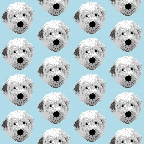 Rrrenglish_sheepdog_shop_preview