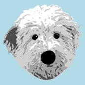 Rrrenglish_sheepdog_shop_thumb