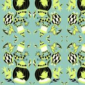 birdsandbirdcages_copy