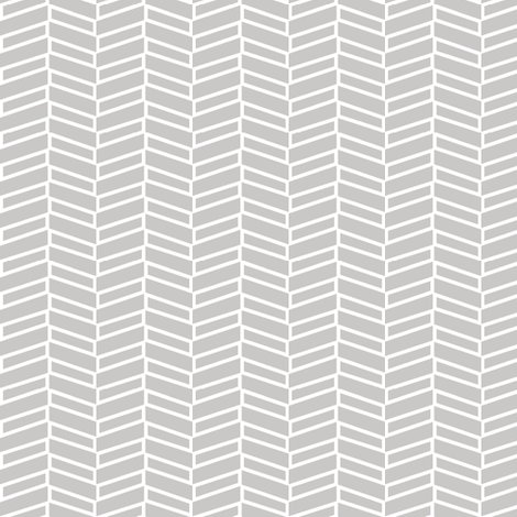 Rrherringbone_stamp_gray_shop_preview