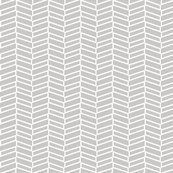 Rrherringbone_stamp_gray_shop_thumb