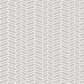 Rrherringbone_assymetrical_gray_shop_thumb