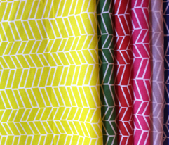 Rrherringbone_assymetrical_lime_comment_100001_preview