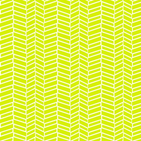 Rrherringbone_assymetrical_lime_shop_preview