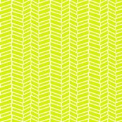 Rrherringbone_assymetrical_lime_shop_thumb