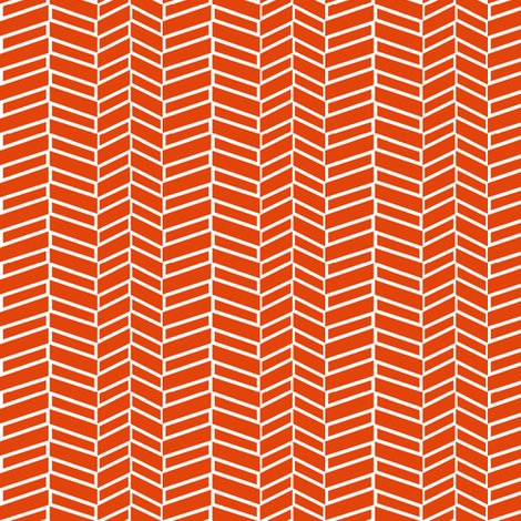Rherringbone_assymetrical_orange_shop_preview