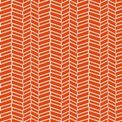 Rherringbone_assymetrical_orange_shop_thumb