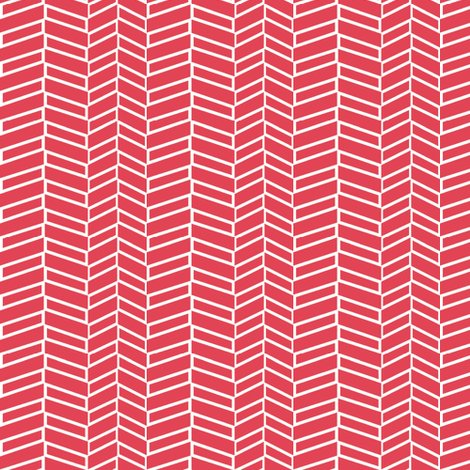 Rherringbone_assymetrical_coral_shop_preview
