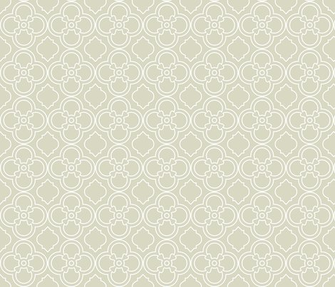 Rrfrench_gate_lattise_-_seafoam_gray.ai_shop_preview