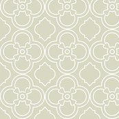 Rrfrench_gate_lattise_-_seafoam_gray.ai_shop_thumb