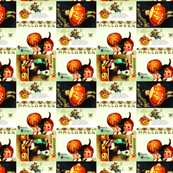 Rrvintagehalloweencards_shop_thumb