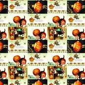 Rrvintagehalloweencards_shop_thumb