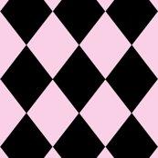 Rrrdiamond_print_pinkblack_shop_thumb