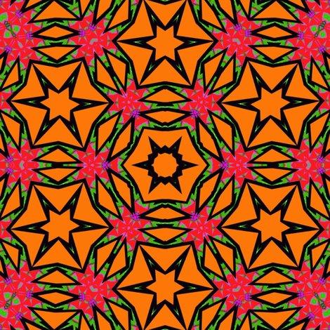 Rvermont_flowers_design_1_shop_preview